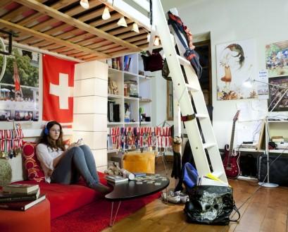 Switzerland-vevey-02-1024x826