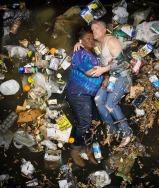 Lixo 10