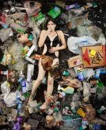 Lixo 4