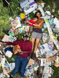 lixo 5