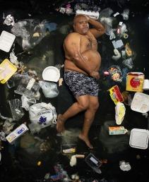 Lixo 7