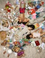 Lixo 8
