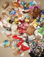 Lixo 9