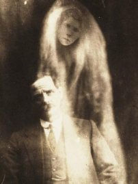 fotos-fantasmas-p